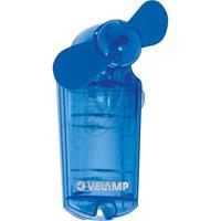 12er Pack Handventilator-Display blau IN 294 (9829397220)