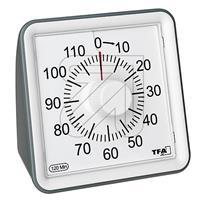 Elektronischer Timer TFA 38.2043.10 (9829420150)