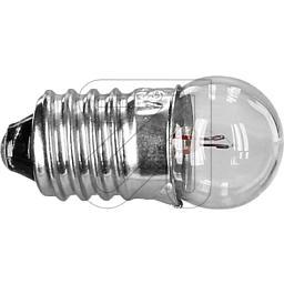 10er Pack Kugellampe 2.5 V 0.3 A (9829501105)