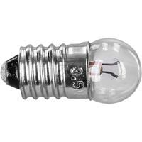 10er Pack Kugellampe 3.5 V 0.2 A (9829501110)