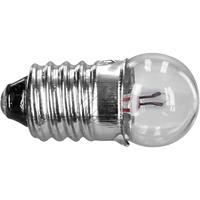 10er Pack Kugellampe 3.5 V 0.3 A (9829501115)