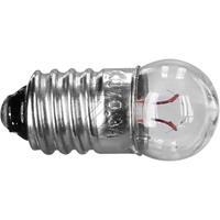 10er Pack Kugellampe 4.8 V 0.3 A (9829501120)