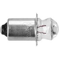 10er Pack NF-Birne P13,5S 3,7V 0,3A (9829501365)