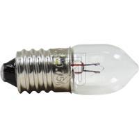 10er Pack Kryptonlampe E10 2,5V 0,75A (9829501485)