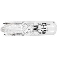 10er Pack Glassockellampe 12V 0,08A (9829501710)