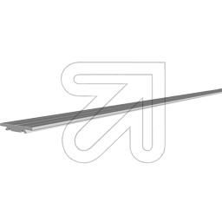 Alu Trennsteg/Grundplatte 200cm APZB WF 200 (9829685805)