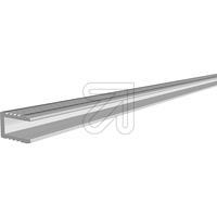 Alu Profil 200cm APWBGB 200 (9829685830)