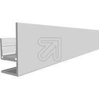 Alu Blende 200cm APWB 200 (9829685900)