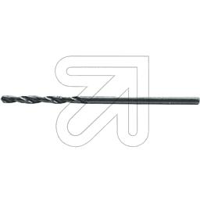 10er Pack HSS-Spiralbohrer 1,5mm (9829750605)