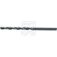 10er Pack HSS-Spiralbohrer 3,5mm (9829750625)