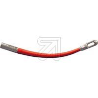 RunpoGleiter Spezial-Suchkopf 7mm, m. mit Drallausgleich 20238 (9829756565)