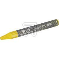 12er Pack Fettsignierkreide gelb (9829757910)