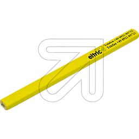 12er Pack Eltric Zimmermann-Bleistift 175mm (9829758170)