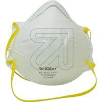 20er Pack Feinstaubmaske FFP1 (9829770015)