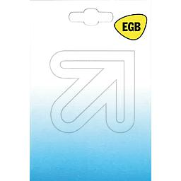 100er Pack SB-Karte 100x154mm (9829780310)