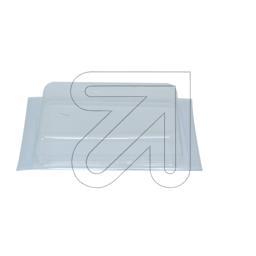100er Pack SB Haube flach (9829780360)