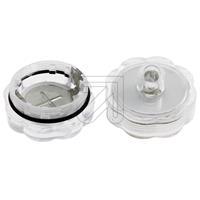 Außen-Teelichter IP68 2-er Set ww 06782 schwimmfähig (9829848045)