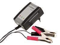 Automatik-Lader H-TRONIC AL800 (9859351113)