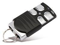 Fernbedienung für OLYMPIA Protect Funk-Alarmsystem (9859580304)