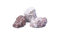 1 Tonne Alazana GS 60-90mm, Gabionenstein - gebrochen im Big Bag (9879000940)