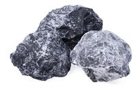 1 Tonne Alpensteine 120-250mm, Gabionenstein - gebrochen im Big Bag (9879000944)
