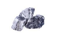 1 Tonne Alpin grau GS 60-90mm, Gabionenstein - gebrochen im Big Bag (9879000952)