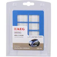 AEG AEF94 Filter für UltraOneMini, Original Nr.: 9001670034 (98993600167003)
