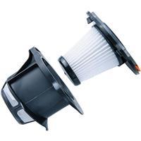 AEG AEF142 Austauschfilter für UltraPower, Original Nr.: 9001670257 (98993600167025)
