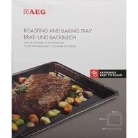 AEG AEG Brat- und Backblech, Original Nr.: 9029794766 (98993602979476)