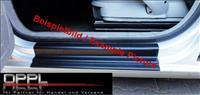 Einstiegsleisten für Fiat Doblo II Typ263 2010- (917962100009)